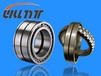 30209 Taper Roller Bearings