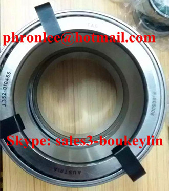 564734 Truck Wheel Hub Bearing 100x148x135mm