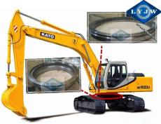 Kato HD700-2 1084*1315*110mm slewing bearing