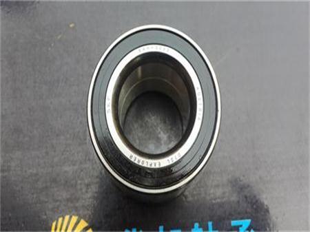 Suzuki 30BGS32G-2DST Air conditioning compressor bearing