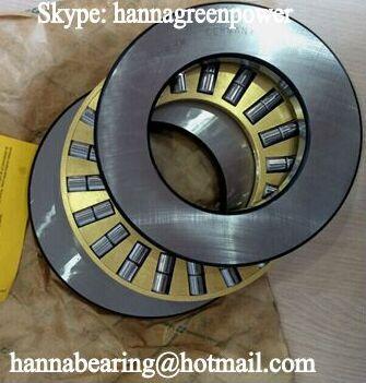 89328-M Thrust Roller Bearing 140x240x60mm
