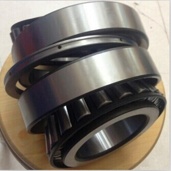 31316/DF Tapered roller bearing