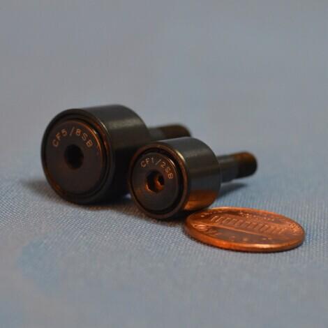 CF-1 5/8-SB bearing