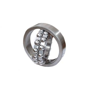 1209-ZZ 1209-2RS Self-aligning ball bearing