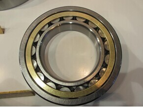 NU226E cylindrical roller bearing