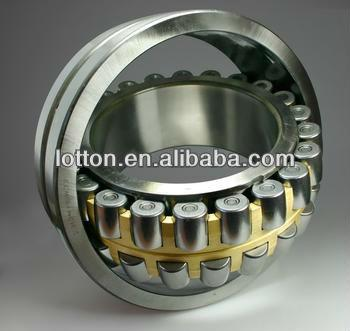 22210MB/W33, 22210MBK/W33 spherical roller bearing