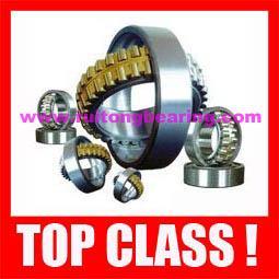 22230K, 22230CC/W33, 22230CCK/W33+H308, 150X270X73mm, 22230N1/W33 self-aligning roller bearing