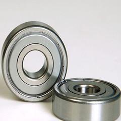 618/2.5 bearing 2.5x6x1.8cm