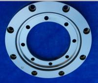 Produce XU080149 Cross Roller Bearings,XU080149 Bearings SIZE 101.6x196.85x22.22mm