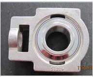 ssuct208 stainless steel bearing block bearing