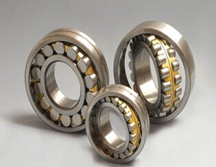 NU 19/1060 Cylindrical Roller Bearing 1060x1400x150mm