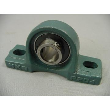 40 mm UCP208 Quality self-align UCP208 40 mm Pillow block bearing ucp Qty. 2
