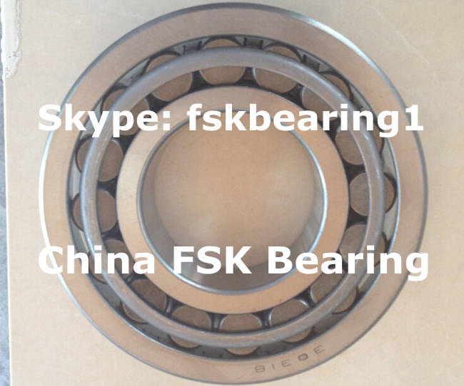 LM545849A/LM545810 Single Row Taper Roller Bearing 234.95x314.325x49.212mm