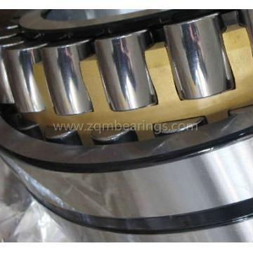 239/500 CA W33 C3 spherical roller bearing