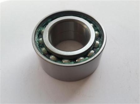 Honda motor DAC4379W-1CS57 DAC4379W2CS94 43BWD08 wheel bearing for front axle