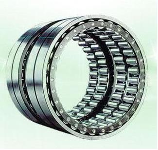 FC3450170 Bearing 170x250x170mm