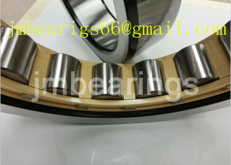 NUP2238EM Cylindrical roller bearing 190x340x92mm