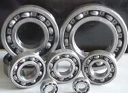 F697ZZ1 bearing 7x17x5mm