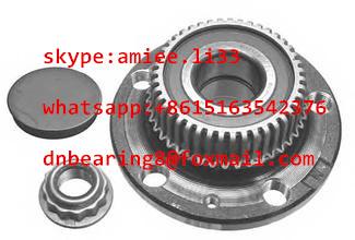 VKBA625 bearing repair kit