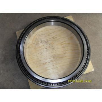 L555249-L555210 bearing 292.1x374.65x47.625mm