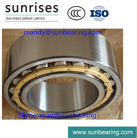 C 39/500 M bearing 500x670x128mm
