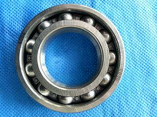 6000ZZ bearing 10mm*26mm*8mm