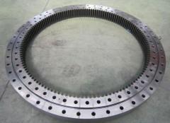 I.716.20.00.B slewing bearing 716x546x56 mm