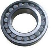 23938 Self-aligning Roller Bearing 190x260x52mm