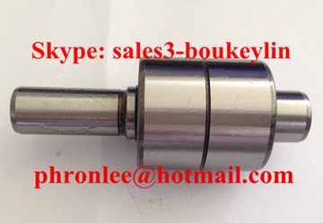 WB07141 Water Pump Bearing