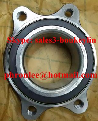 563438A1 Auto Wheel Hub Bearing