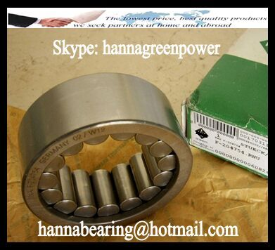 F-202578 Cylindrical Roller Bearing