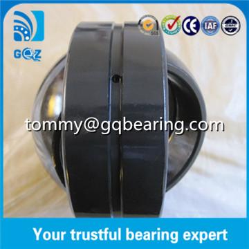 GE40ES Radial Spherical Plain Bearing