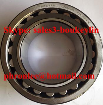 F-801806 Spherical Roller Bearing 110x180x82mm