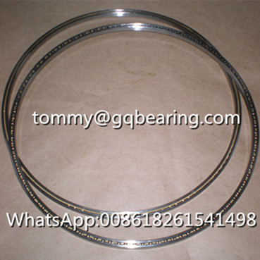 KB047AR0 Thin Section Ball Bearing