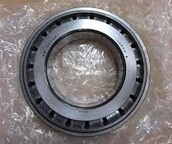 HR32207J Tapered Roller Bearing 35x72x24.25mm