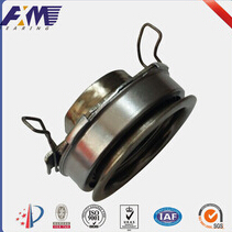 FXM High Quality 78TKL4001 Clutch Release Bearing