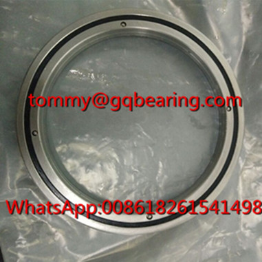 RE17020UUC0 High Precision Cross Roller Ring Bearing