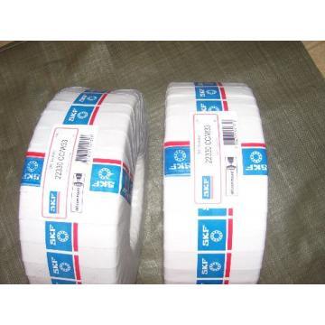 22330CC/W33 Bearing 150x320x108