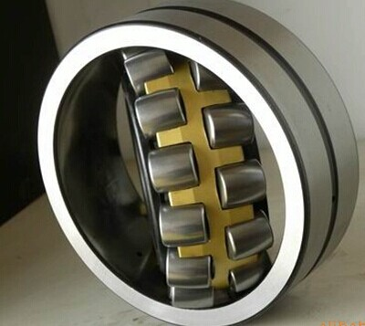 23934CA/W33 Self-aligning Roller Bearing 170x230x45mm