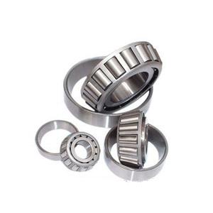 HH221449/HH221410 bearing 101.6x190.5x57.15mm