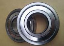STR-68 bearing