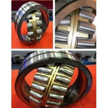 23252MBKW33C3 Spherical Roller Bearing