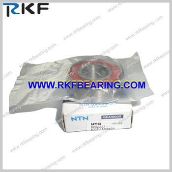 6202 LLU ball bearing 15x35x11mm