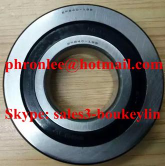 EPB40-198C3P5B Deep Groove Ball Bearing 40x90x23mm