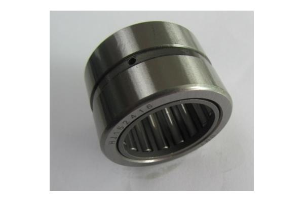 Drawn cup needle roller bearings BCH06604-P