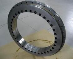 Kombinierte Axial / Radiallast Lager AXRY100