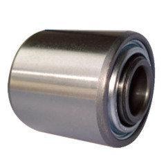 6203-15 bearing 15x40x12mm