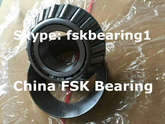 L68149/L68111Inched Tapered Roller Bearing 34.9×59.9×15.9mm