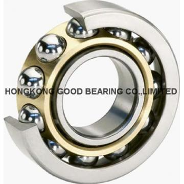 7001 CD/P4A bearing 12x28x8mm
