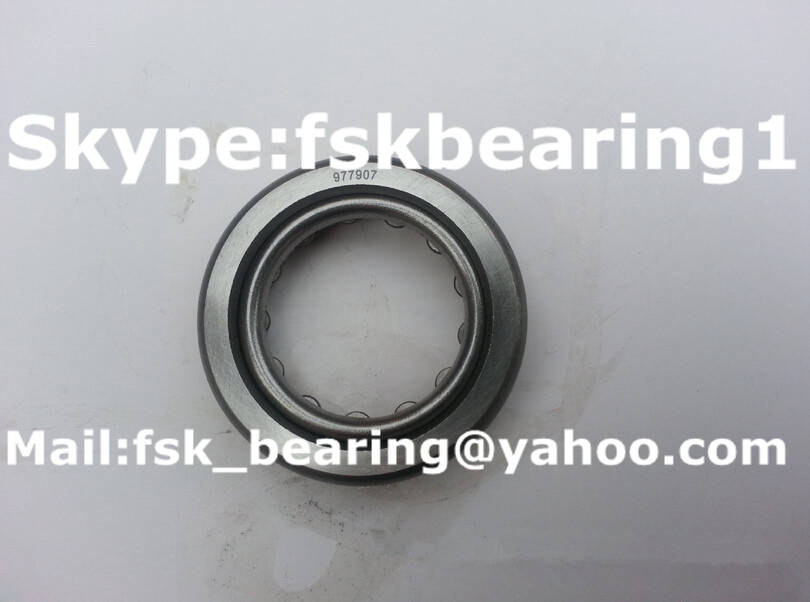 C4TZ3553A Steering Wheel Bearings 58.725mm × 8.8mm
